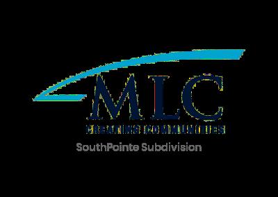 MLC Logo & Link